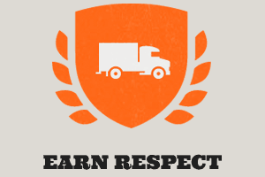 Truck Driving School Illinois Wisconsin Indiana Michigan