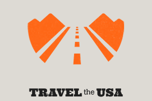 Travel the USA