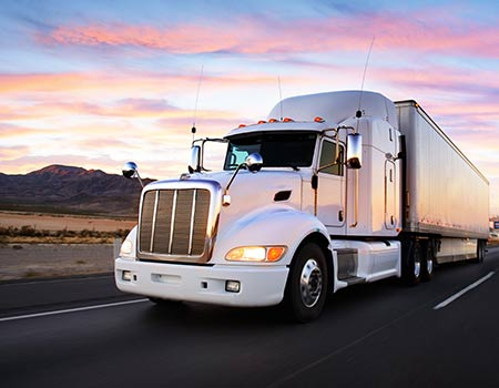 Truck Driving Classes   $250 Off Your Trucking Class with